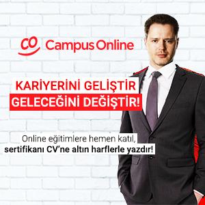 campusonline