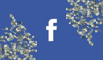 Facebook Hakkımızda Neler Biliyor?