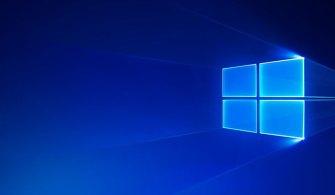 Windows 10, 31 Aralık'a Kadar Ücretsiz