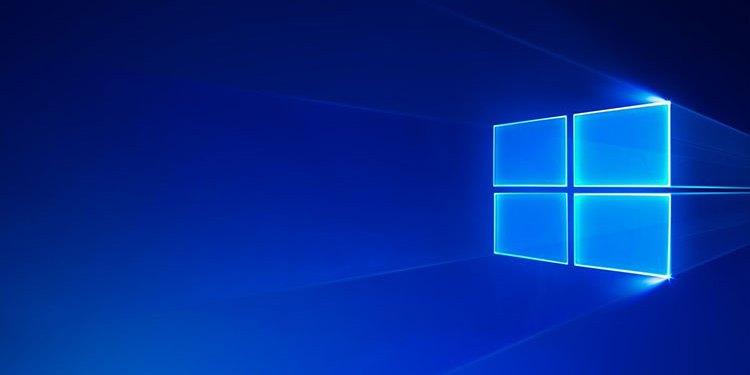 Windows 10'da Antivirüs Gerekli Mi?