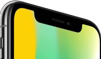 Android Telefonunuza iPhone X Çentiği Eklemek İster Misiniz?