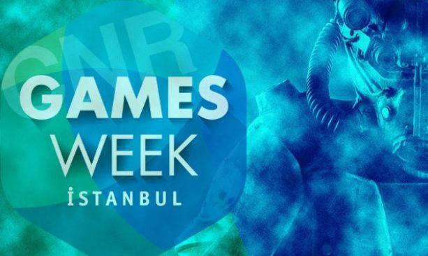 Games Week İstanbul'da İlk Yerli Oyuncu Koltuğu Üreticisi Olan Calitte ile Röportajımız