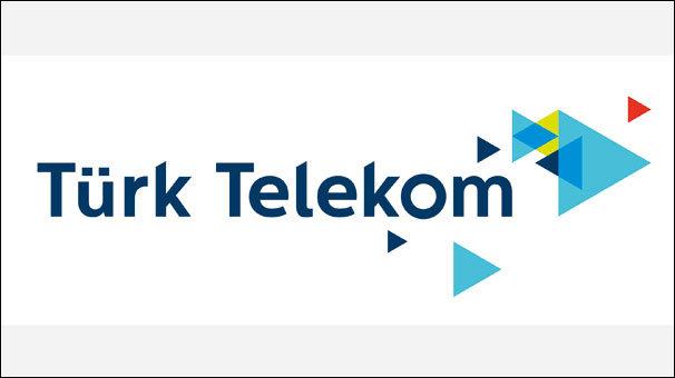 Türk Telekom 2018'de 20,4 Milyar TL Gelir Sağladı