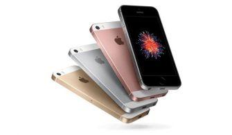 iPhone SE 2 Üretebilir, Ancak Hindistan'da