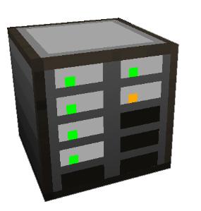 Minecraft Mod İncelemesi: Applied Energistics 2