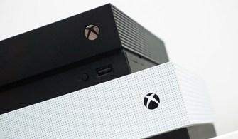 Microsoft'un Yeni Xbox Konsolu 2019 Yılında Duyuruluyor