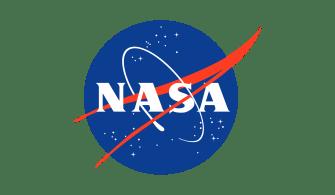NASA'nın Mars Projesinde Türklerden Yoğun İlgi