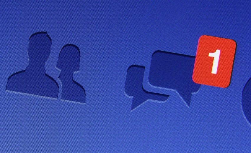 Facebook çalışanları isyan