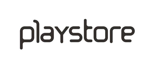 Playstore indirimleri