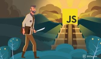 JavaScript Nedir? JavaScript ile neler yapılabilir?