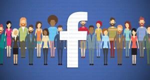 facebook,hesap anıtlaştırma,ölen kişinin facebook hesabını kapatma,ölen kişinin facebook hesabını üzerine alma