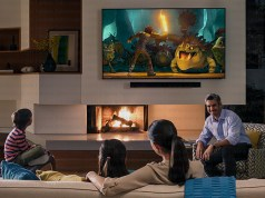 hi-level smart tv,kanal arama,sinyal yok,ilk kurulum,fabrika ayarlarına alma,turksat 4a uydu kanal ayarları