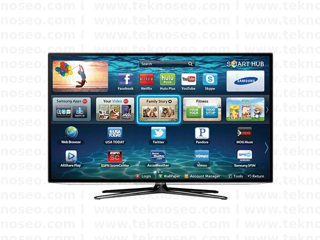 samsung smart tv kanal arama,samsung smart tv sinyal yok,samsung smart tv turksat 4a uydu kanal ayarları,samsung smart tv uydu ayarları