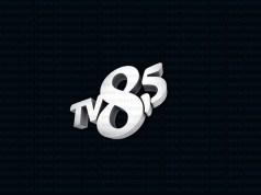 tv8 buçuk,tv8.5 frekans,tv8.5 frekans ayarları,tv8.5 televizyona nasıl eklenir