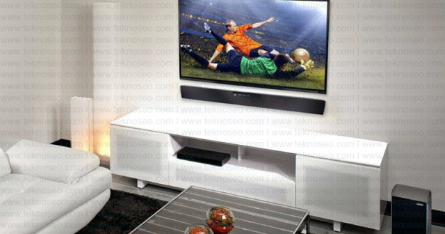 vestel smart tv kanal arama,vestel smart tv sinyal yok,vestel smart tv turksat 4a kurulumu,vestel smart tv uydu ayarları