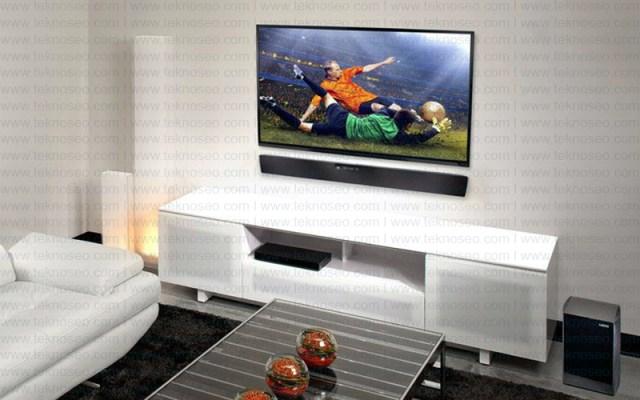 vestel smart tv,turksat 4a,kanal arama,uydu ayarları,sinyal yok
