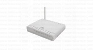 zte zxv10 w300 arayüz giriş şifresi,zte zxv10 w300 modem kurulumu,zte zxv10 w300 kablosuz ayarları,zte zxv10 w300 sıfırlama
