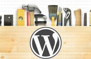 wordpress şifre sıfırlama,cpanel wp admin şifre değiştirme,wordpress kullanıcı adı şifre bulma,phpmyadmin üzerinden wp admin şifre değişikliği
