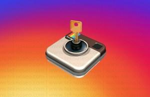 instagram hesabım çalındı,instagram şifremi unuttum,instagram çalınan hesabı kurtarma,instagram hesabım başkasının eline geçti,instagram şifremi unuttum e-postamı bilmiyorum