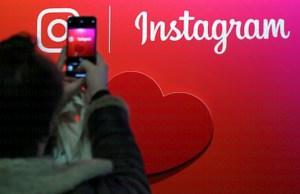 instagram hesap anıtlaştırma nasıl yapılır,vefat eden kişinin instagram hesabını kapatma,vefat eden bir kişinin instagram hesabını anıtlaştırma,ölen kişinin instagram hesabını kapatma