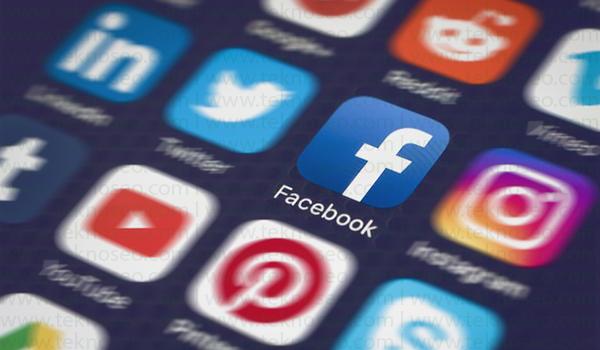 facebook,güvenlik kodu gelmiyor,iki faktörlü kimlik doğrulama sorunu,kodmatik kodu gelmiyor