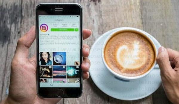 instagram arama geçmişi nasıl silinir,telefondan instagram geçmişi silme,instagram arama kayıtları nereden görülür,instagram arama kayıtları nereden silinir