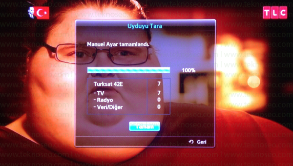 dmax frekans,dmax frekans ayarları,dmax kanal ekleme,dmax televizyona nasıl eklenir