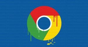 google chrome bildirim ayarları,chrome sürekli bildirim geliyor,google chrome facebook bildirimlerini kapatma,tarayıcı bildirimi engelleme