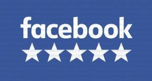 facebook değerlendirme ekleme,sayfaya değerlendirme ekleme,değerlendirme nedir,facebook değerlendirme,facebook değerlendirme sorunu