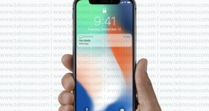 iphone,bildirim ayarları,bildirim önizleme açma,bildirim önizleme kapatma,mesaj önizleme kapatma