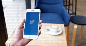 twitter,video indir,twitter video downloader,twitterda video nasıl indirilir,twitter gif indir