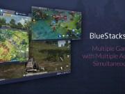 bluestacks,bluestacks nedir,bluestacks nasıl kullanılır,bluestacks nasıl yüklenir, bilgisayarda puby mobile nasıl oynanır