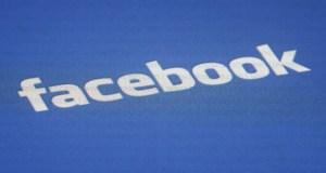 facebook,paylaşımlarımı kimler görebilir,facebookta özel paylaşım nasıl yapılır,facebook paylaşım ayarları