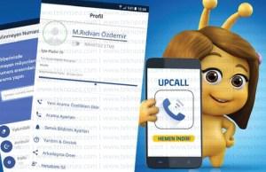 upcall,delete account,hesap silme linki,kalıcı hesap silme,hesap kapatma