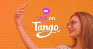 tango,tango hesap oluşturma,tango hesap açma,tango yeni hesap açma,tango onay kodu