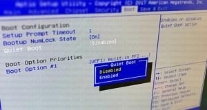 boot önceliği,bilgisayarı dvd'den başlatmak,bilgisayarı usb'den başlatmak,bios ayarları,windows yükleme için boot ayarları
