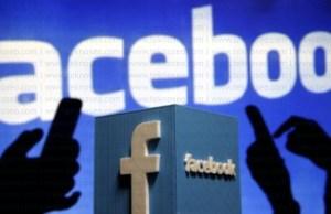 facebook bildirim ayarları,facebook bildirimlerini sms olarak alma,facebook bildirimlerini kısa mesaj olarak alma,facebook sms ayarları