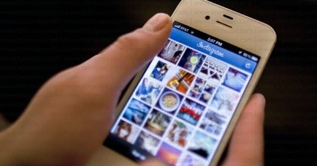instagram,fotoğraf kaldırma,video kaldırma,fotoğraf nasıl silinir,video nasıl silinir