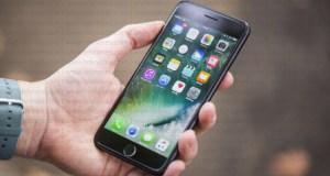 iphone 5,iphone 6,iphone 7,iphone 8,ekran görüntüsü nasıl alınır,ekran görüntüsü alma
