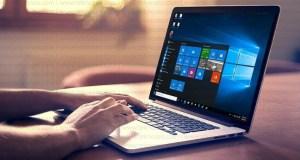 windows 10,etkinleştirme,programsız etkinleştirme,etkinleştirme kodu
