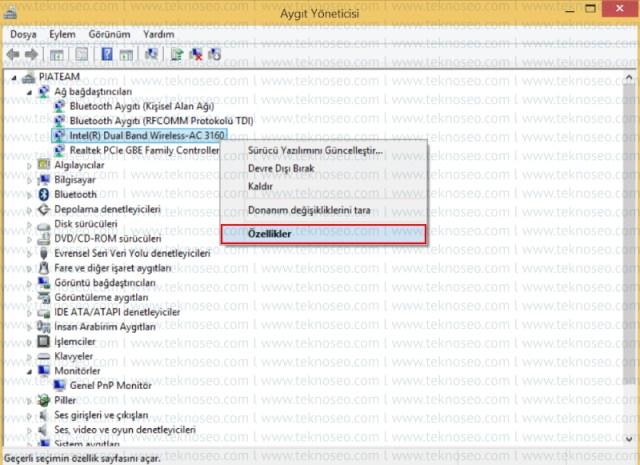 driver,driver bulma sitesi,driver yükleme,aygıtlar ve yazıcılar sarı ünlem,eksik sürücüleri yükleme