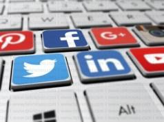 facebook hesabına twitter nasıl bağlanır,facebook'a twitter hesabı nasıl bağlanır,facebook hesabına twitter ekleme,twitter'ı facebook'a bağlamak