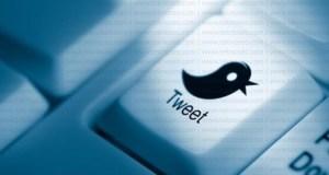 twitter,bildirim ayarları,kalite filtresi,belirli kişilerden gelen bildirimleri sessize alma
