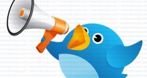 twitter,beni kimler etiketleyebilir,kimse beni etiketlemesin,etiketleme ayarları,fotoğraf etiketleme