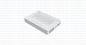 zte,zxhn h298a,modem kurulumu,kablosuz ayarları,arayüz giriş şifresi,internet ayarları