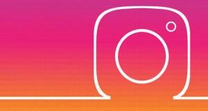 instagram,arşivlenen fotolar nasıl geri alınır,arşivlenen fotoğraflar nerede,arşivlenen fotoğrafları geri getirme,arşivlenen fotolar nereye gidiyor