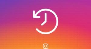 instagram,hikayeler arşivi,hikaye arşivi nerede,eski hikayeleri görme,hikaye arşivini indirme