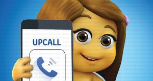 upcall,operatör isim değiştirme,turkcell,ücret