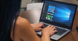 windows 10,başlat menüsü,kişiselleştirme,başlangıç,ayarlar