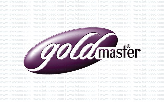 goldmaster,turksat 4a,fabrika ayarlarına alma,kanal arama,kurulum